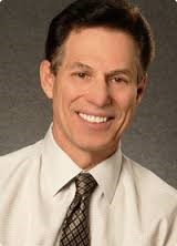 dr-terry-grossman