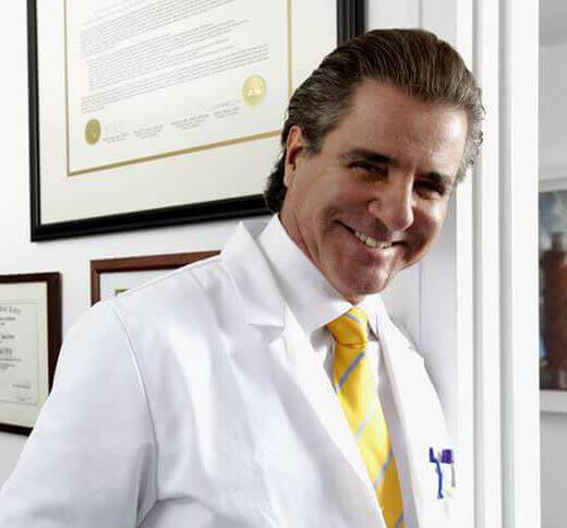 dr-juan-remos